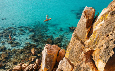 Things to do in Margaret River Central